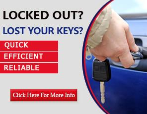 Contact Us | 909-467-8036 | Locksmith Fontana, CA