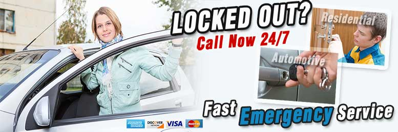 Locksmith Fontana, CA | 909-467-8036 | Lock & Key